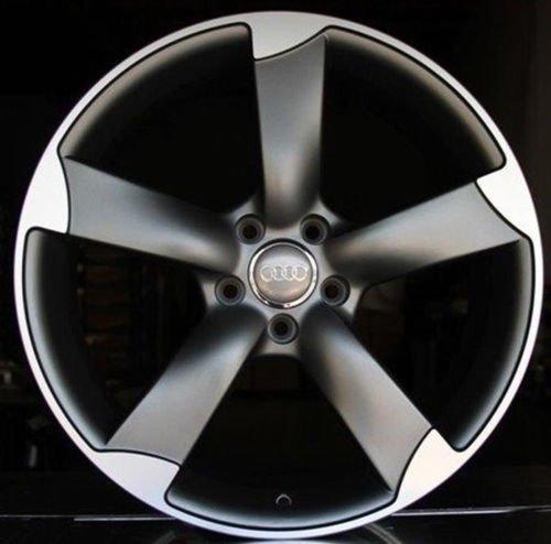 Audi A8 Wheel Rim, Wheel Rim For Audi A8
