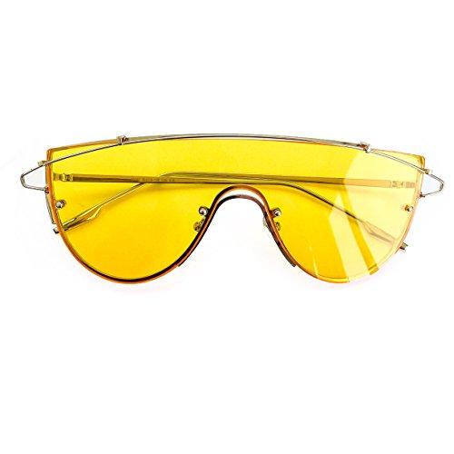 Retro Pikachu - Pikachu Sunglasses