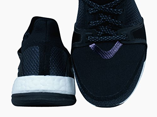 2 W Training Pure Eu Chaussures Noir De Taille Boost 40 Adidas 3 X YxngPqnw