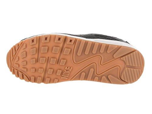 Nero 90 Scarpe Donna Prm Max Nike Wmns Ginnastica da RUq877