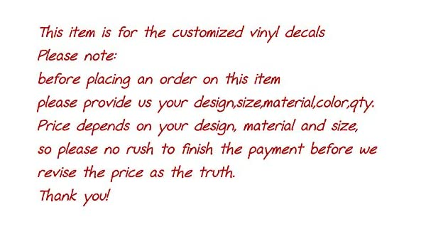 d8846ab419e Graven Customize your product