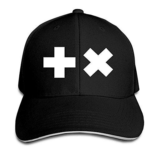 Caps Sandwich MGLMCBCSP BCHCOSC Caps Hats Outdoor amp; Baseball naABBzWq