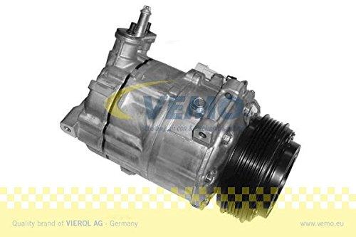 Air Conditioning Compressor Fits ALFA ROMEO 159 FIAT OPEL SAAB VAUXHALL 2002-