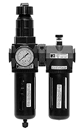 Ross controls md453pbb1b42s integrated filterregulator plus ross controls md453pbb1b42s integrated filterregulator plus lubricator md4 series diaphragm valve 40 m ccuart Choice Image