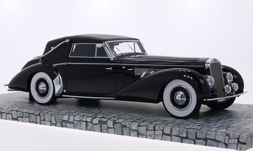 delage-d8-120-convertible-black-1939-model-car-ready-made-minichamps-118