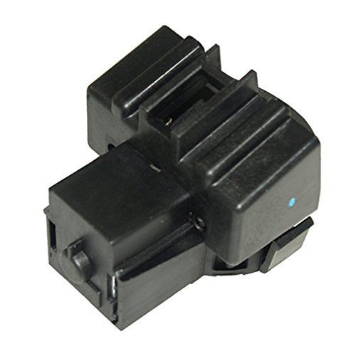 Original Engine Management IS161 Ignition Switch