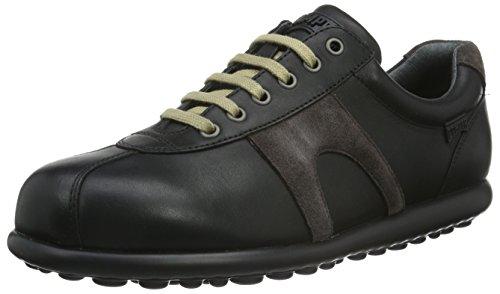 CAMPER Pelotas XL - Zapatillas, Hombre Negro