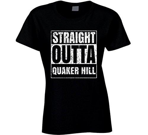 straight-outta-quaker-hill-city-grunge-worn-look-cool-t-shirt-l-black