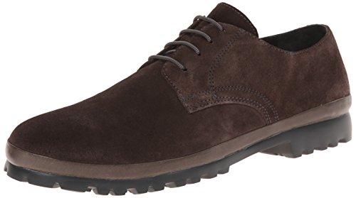 Camper Pegaso 18959-005 Chaussures habillées Homme