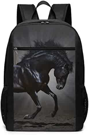 f4814a1bf661 Shopping Polyester - Blacks - Last 30 days - Backpacks - Luggage ...