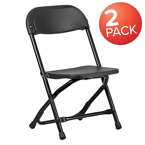 Most bought Kids Folding Chairs