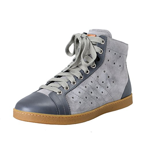 bally-switzerland-mens-gray-suede-fashion-sneakers-shoes-us-8-it-7-eu-41