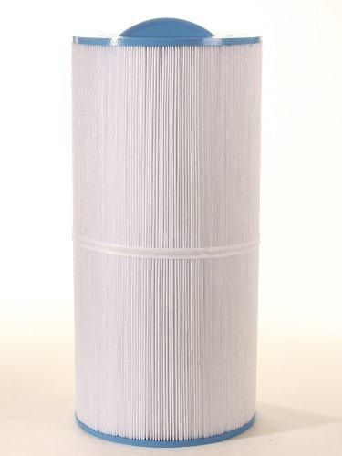 100 sq ft spa filter - 4