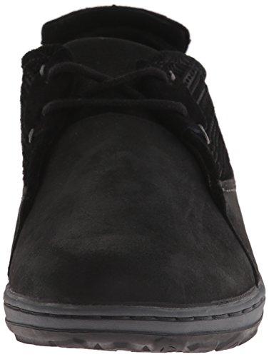Merrell Ashland-Bindung-Schuh Black