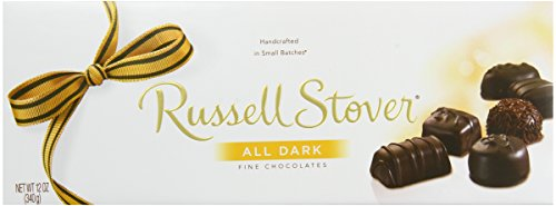 russell-stover-assorted-dark-chocolates-12-ounce-boxes-pack-of-3