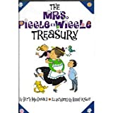 img - for The Mrs. Piggle-Wiggle Treasury book / textbook / text book