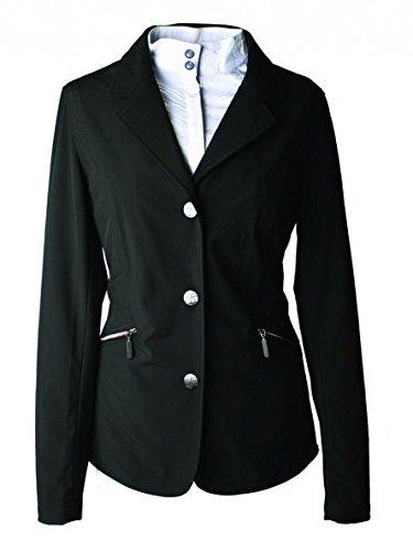 Horseware Ladies Competition Show Coat -