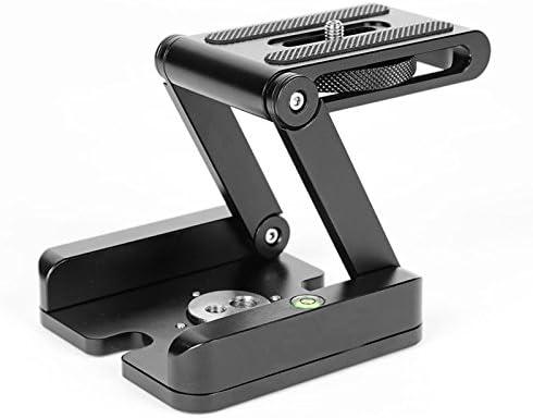 360 ° z cámara Gimbal – Soporte plegable para cámaras réflex por ...