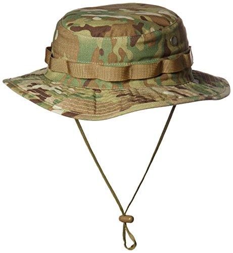 TRU-SPEC Multicam Boonie Hat - Hat Boonie Jungle