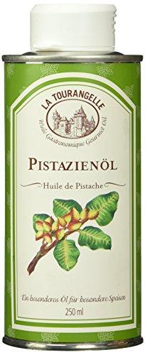 La Tourangelle Pistazienöl, 1er Pack (1 x 250 ml)