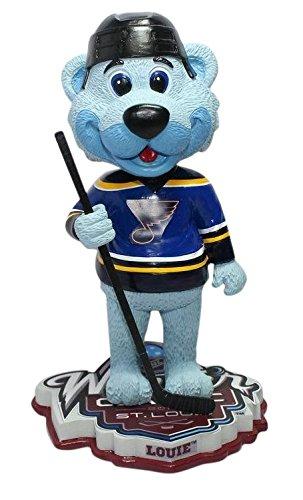 Polar Bear Mascot - 7