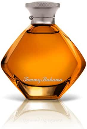 Tommy Bahama for Him Cologne Spray, 3.4 Ounce