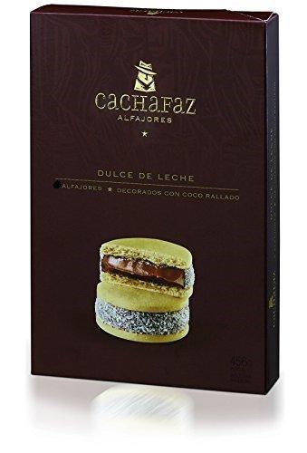 Amazon.com: Cachafaz