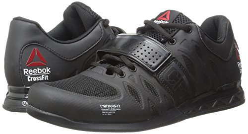 9816b7303e2 Jual Reebok Men s Crossfit Lifter 2.0 Training Shoe - Fitness ...