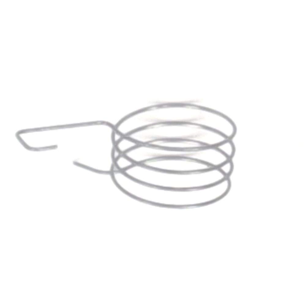 Lawn-Boy 98-7011 Governor Spring Genuine Original Equipment Manufacturer (OEM) Part