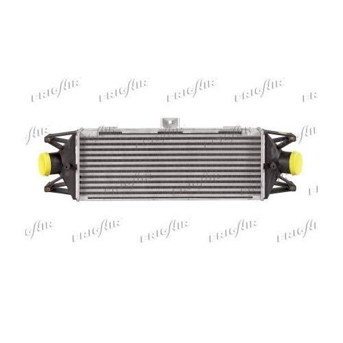 Frigair 0704.3003 Intercooler Auto