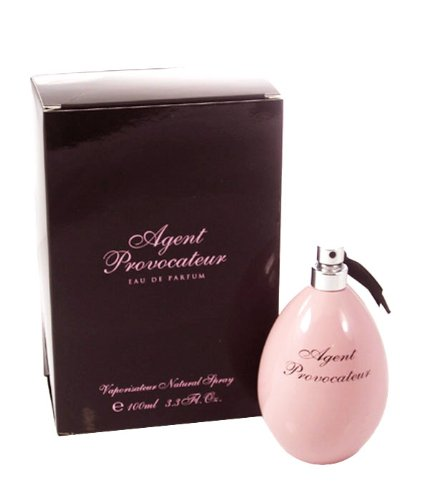 Agent Provocateur By Agent Provocateur For Women. Eau De Parfum Spray 3.3 Oz. ()