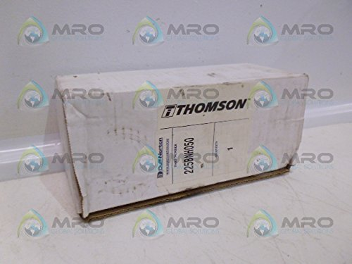 DUFF-NORTON 225BNH050 ROTARY JOINTNEW IN BOX
