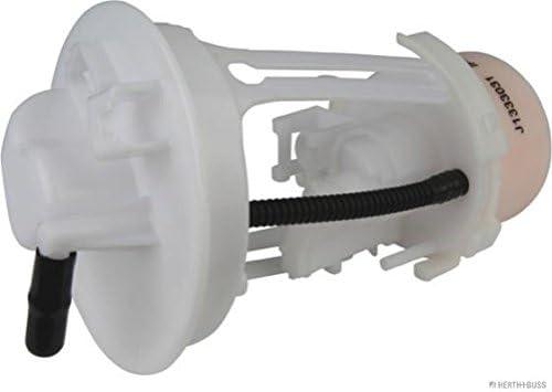 HERTH+BUSS JAKOPARTS J1333031 Kraftstofffilter
