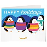 Amazon.com Gift Cards - Print at Home
