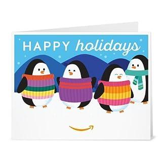 Amazon Gift Card - Print - Holiday Warmth (B0776Z8FS9) | Amazon price tracker / tracking, Amazon price history charts, Amazon price watches, Amazon price drop alerts