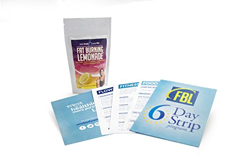 Fat-Burning-Lemonade-Celebrity-Endorsed-Weight-Loss-All-Natural-Burn-Calories-and-Lose-Weight