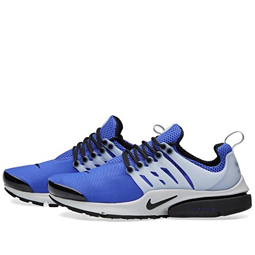 Nike Herren Air Presto Laufschuh Multi