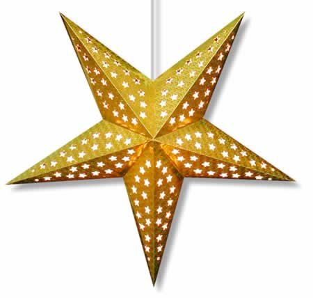 Gold-Hologram-Star-Lantern