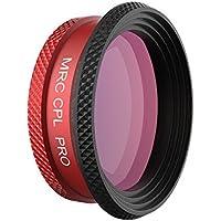 NEW Filter For DJI MAVIC Air PRO Lens Filters CPL Filter MAVIC Air Drone Camera Accessory (CPL)
