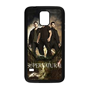 COBO Surper Nuture Cell Phone Case for Samsung Galaxy S5