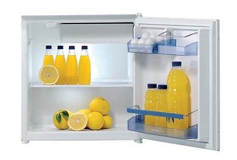 Gorenje Kühlschrank Einbau : Gorenje einbau kühlschrank rbi w amazon elektro großgeräte
