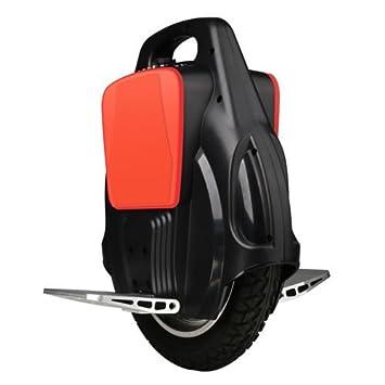 X7 Joy Wheel monociclo eléctrico Scooter eléctrica de 500 W ...