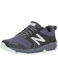 Women's Nitrel v1 FuelCore Trail Running Shoe