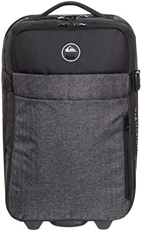 Quiksilver Mens New Horizon Luggage product image