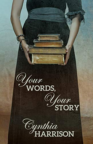 Your Words, Your Story: New! E-Publishing Update