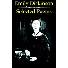 Poems, Selected by Emily Dickinson