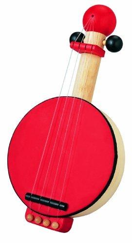 (Plan Toys Banjo)