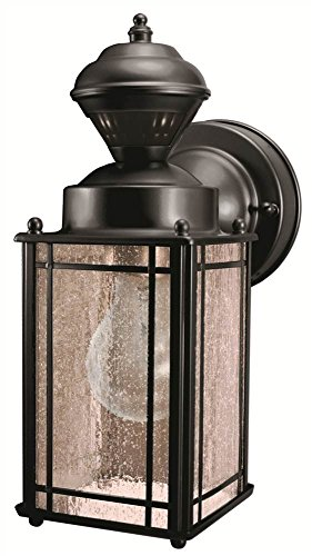 Outdoor Security Lantern Lights in US - 9