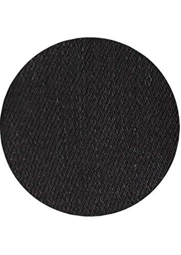 Nero Black Jeans Naf Donna Ribbon Per XwHXxn7