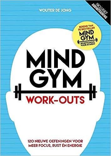 Mindgym Workouts